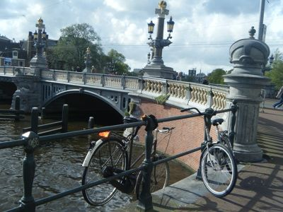 667688795908774-Bike_over_ca.._Amsterdam.jpg