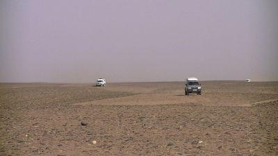 684442836001881-Traffic_Jam_..se_Morocco.jpg