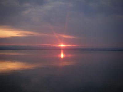 722133826054566-Stunning_sun..e_Valencia.jpg
