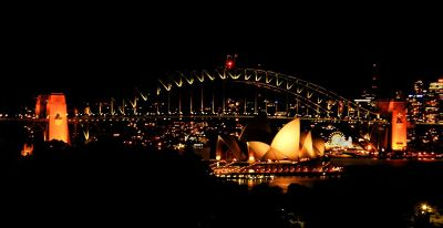 723105087717307-Sydney_VT_Me..ose_Sydney.jpg