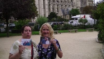 723584435887197-Gillybob_aus..aris_Paris.jpg
