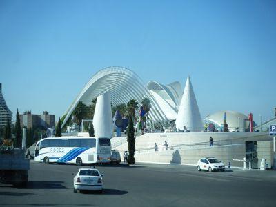 729355886054601-City_of_Arts..e_Valencia.jpg