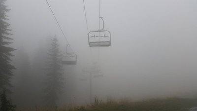 75_Vancouv.._Chair_Lift.jpg