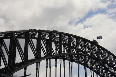 7714793-Sydney_Harbour_Bridge_By_Aussirose.jpg