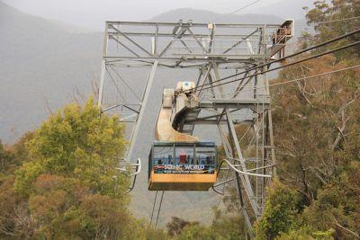 7733110-Scenic_Railway_Katoomba.jpg