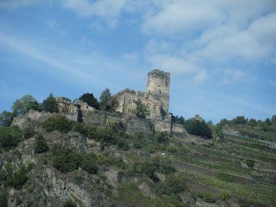 794166335941212-Castles_alon..ich_Winkel.jpg