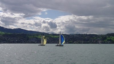 7_Sail_boats.jpg