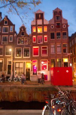 806289225908850-aussirose_wa.._Amsterdam.jpg