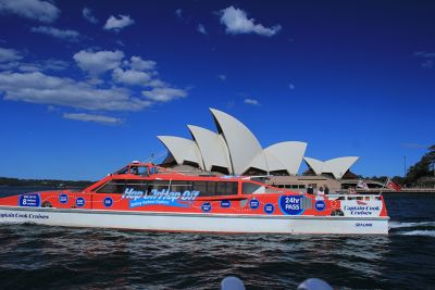 855248627715277-Hop_on_Hop_o..ney_Sydney.jpg