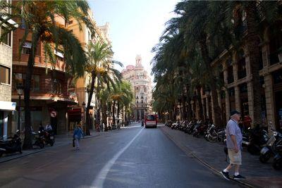 89053936053688-Beautiful_tr..n_Valencia.jpg