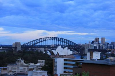 890547777721023-Macleay_Hote..ose_Sydney.jpg