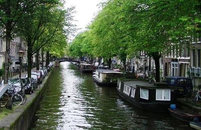 892643375908726-aussirose_ad.._Amsterdam.jpg