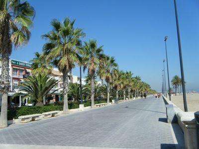 89982706053687-aussirose_wa..a_Valencia.jpg