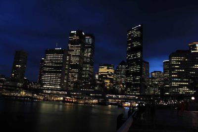 901112427717310-Sydney_VT_Me..ose_Sydney.jpg