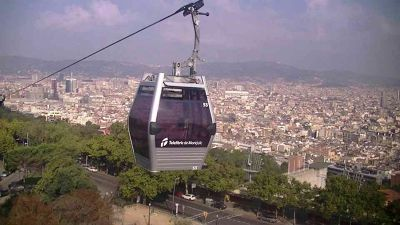 911453716056855-Cable_Car_Te.._Barcelona.jpg