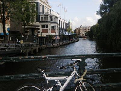 919750365908740-aussirose_pl.._Amsterdam.jpg