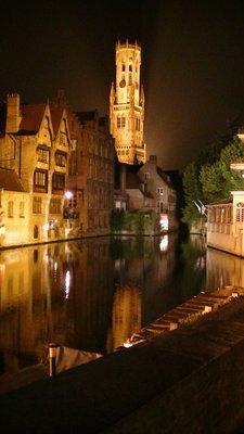 91_-_Brugge.jpg