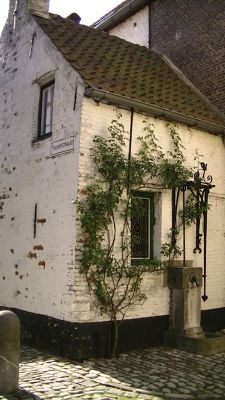 942527095945187-Beguinage_in..irose_Lier.jpg