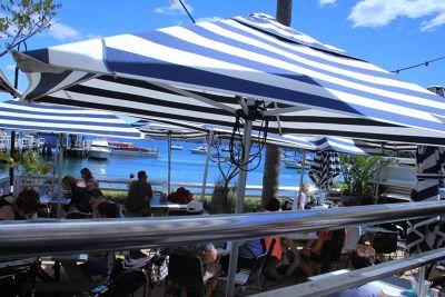 954885847715101-Ferry_to_Wat..ose_Sydney.jpg