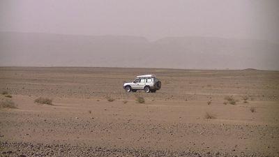 975086896001877-aussirose_en..rt_Morocco.jpg