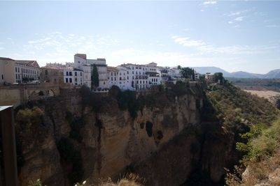 979235586053080-Views_from_b..rose_Ronda.jpg
