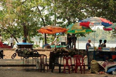 Beach_Markets_Colourful.jpg