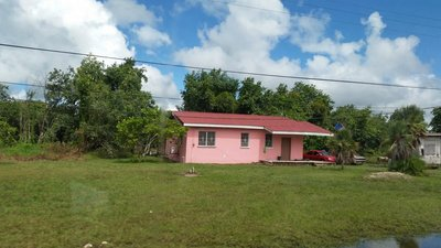 Belize_Houses_4.jpg