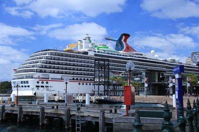 Cruise_3.jpg