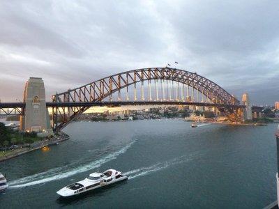 Cruising_out_-_Bridge.jpg