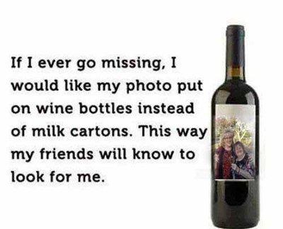Dorrise_an..een_bottle1.jpg