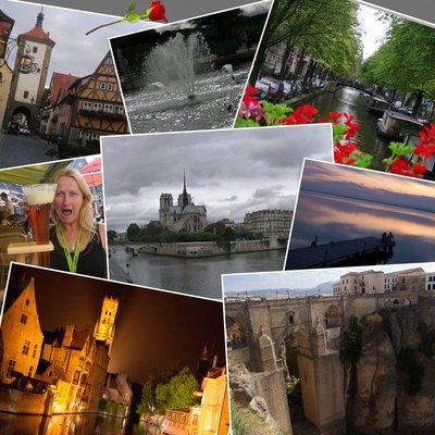Europe_Collage.jpg