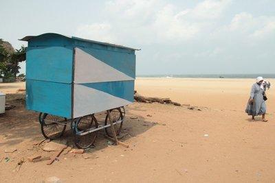 Fort_Kochi_beach.jpg