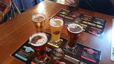 Granville_..d_Brewery_2.jpg
