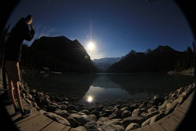 Lake_Louise_3.jpg