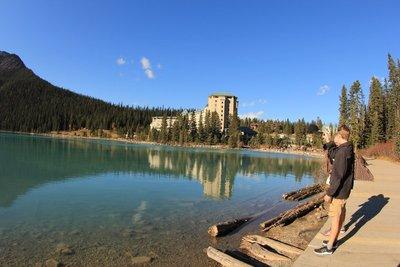 Lake_Louise_4.jpg