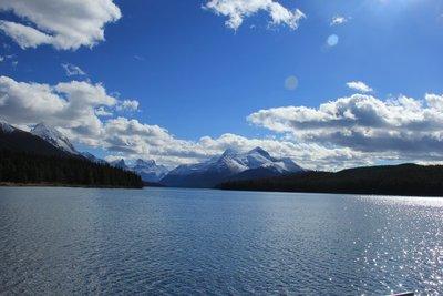 Malign_Lake_10.jpg
