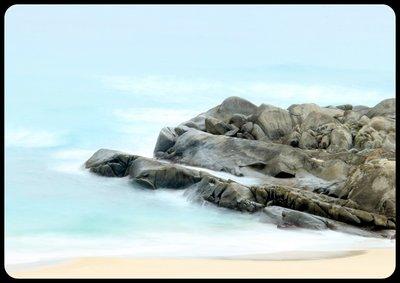 Mandalay_Beach_1.jpg