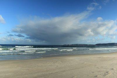 Nanarup_Beach.jpg
