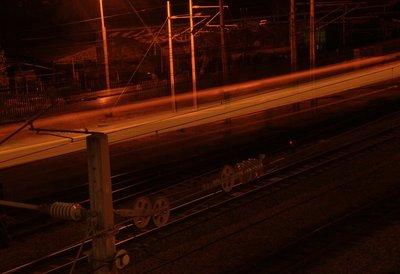Night_Car_Trails_2.jpg