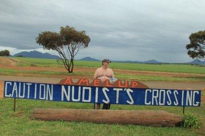 Nudists_4.jpg