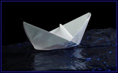 Paper_Boat.jpg