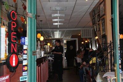 Restaurant_-_Franks_5.jpg