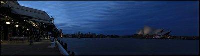 Sydney_Panorama_4.jpg