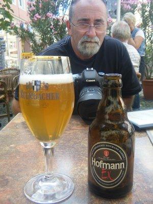 Tip_-_Beer.jpg