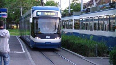 Tip_Tram.jpg