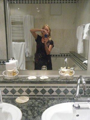 Tip_hotel_4.jpg