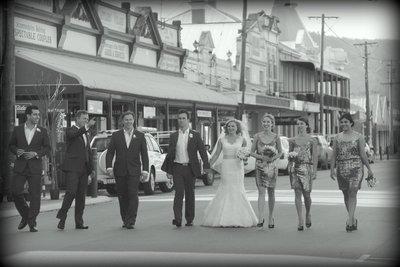 Wedding_Pa..k_and_White.jpg