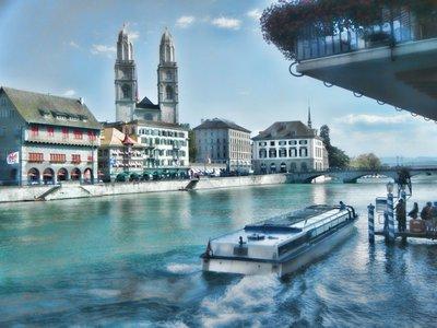 Zurich_Grunge.jpg