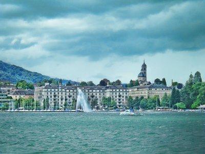 Zurich_HDRish.jpg