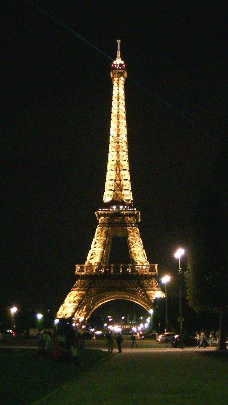 122a - Paris